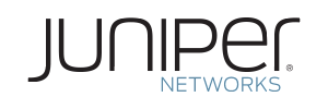 Juniper-Networks-new-logo
